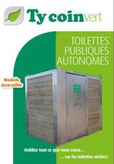 toilette1.JPG