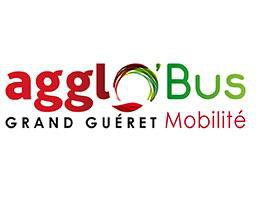 logo_agglobus_site.jpg