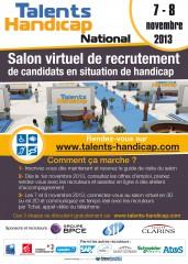 Affiche A1_candidatweb.jpg