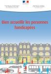 guide_accueillir_les_PSH.JPG