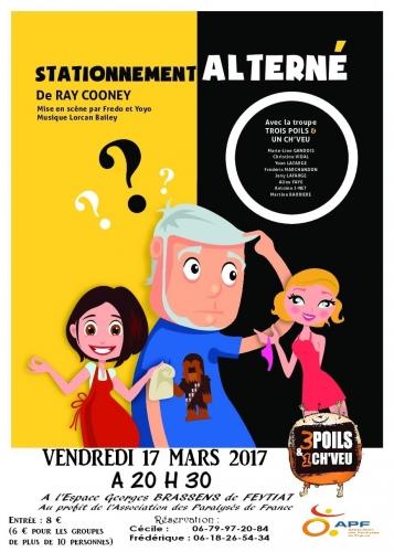 Affiche_théâtre_APF.jpg
